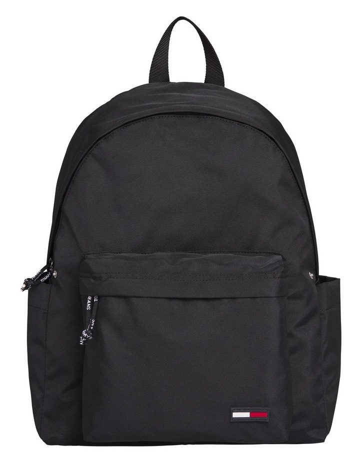 Campus Boy Backpack image 1