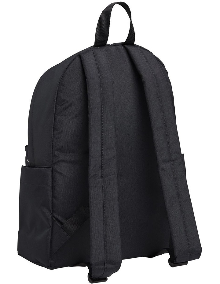 Campus Boy Backpack image 2