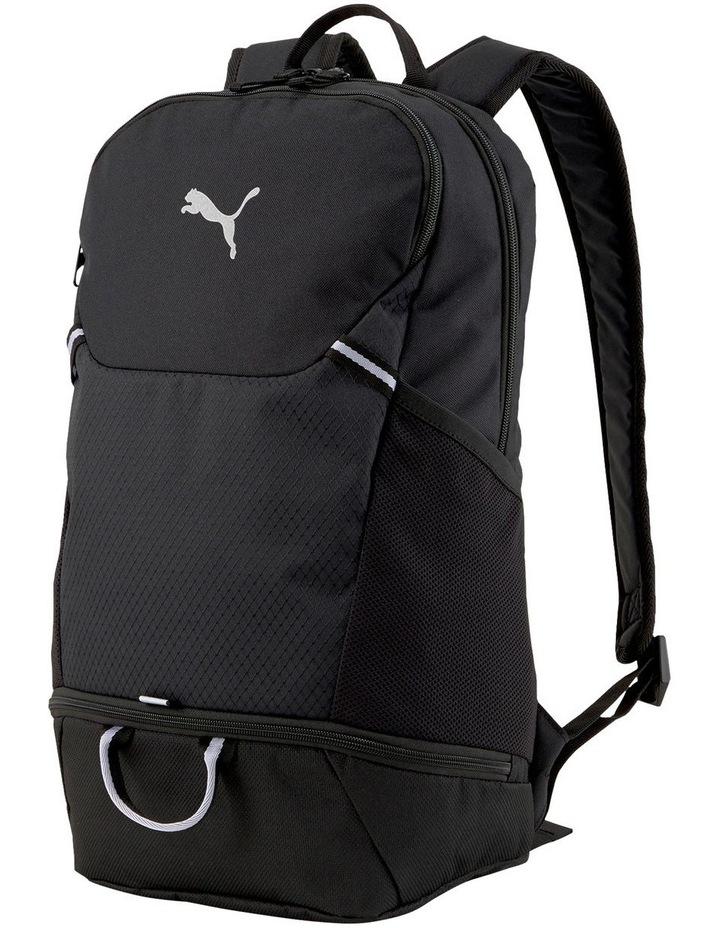 Vibe Backpack image 1