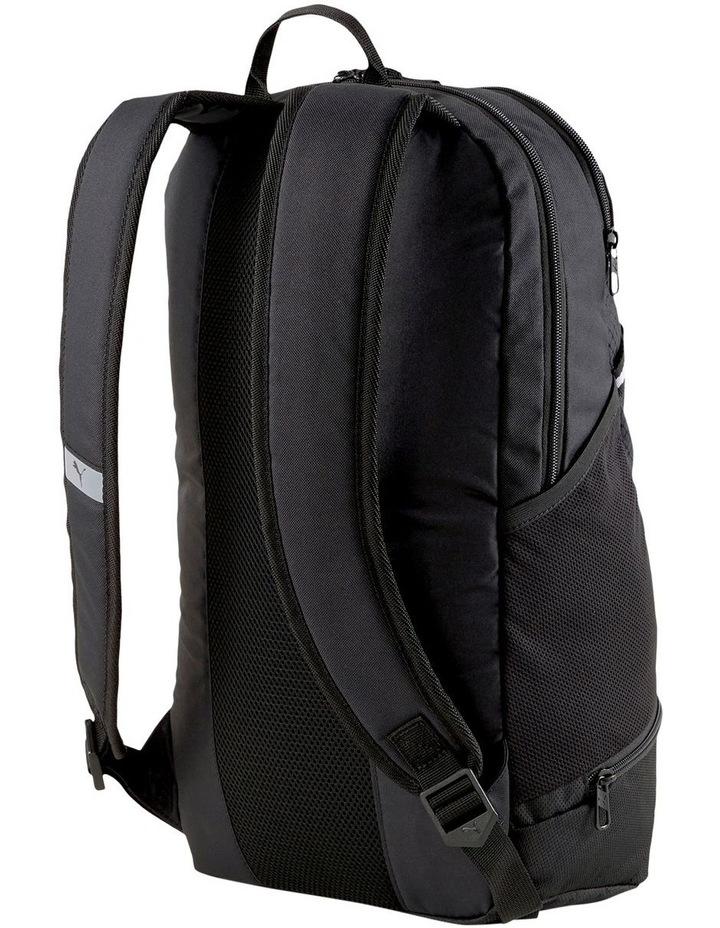 Vibe Backpack image 2
