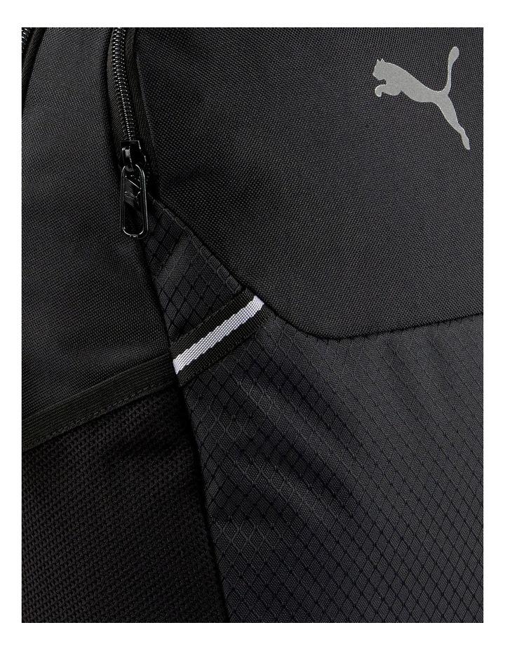 Vibe Backpack image 3