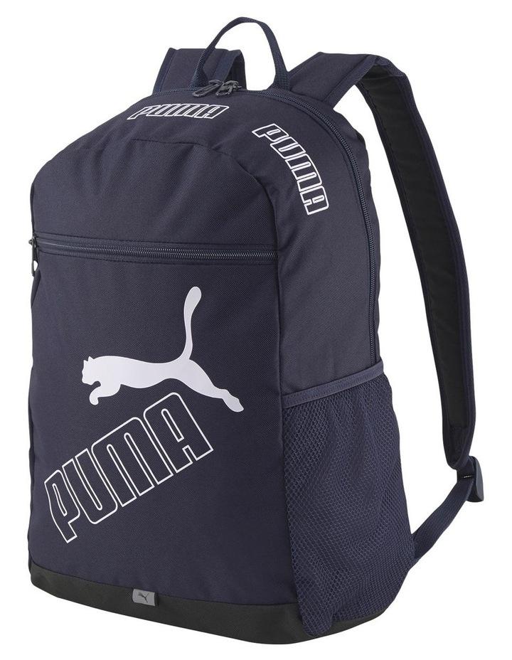 Phase II Backpack image 1