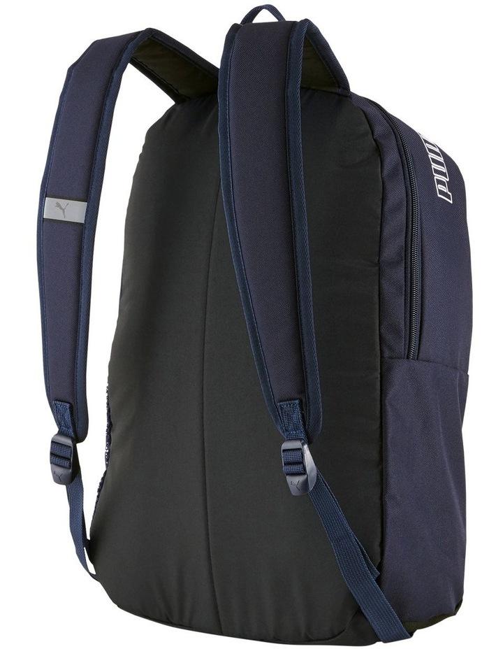 Phase II Backpack image 2