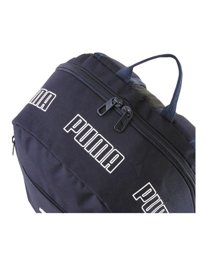 Phase II Backpack image 3