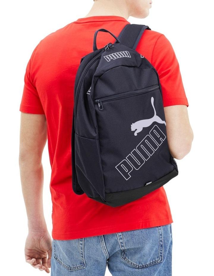 Phase II Backpack image 4