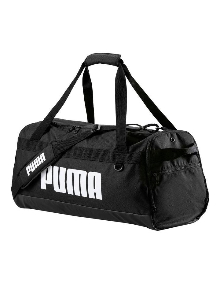 Challenger Duffel Bag image 1
