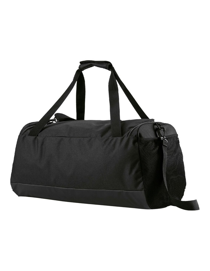 Challenger Duffel Bag image 2
