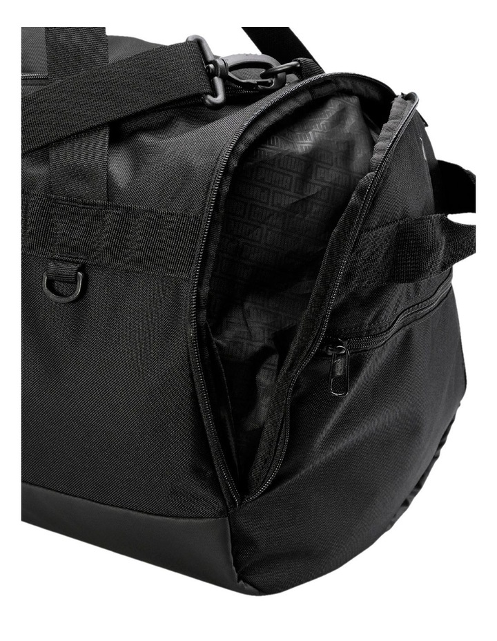 Challenger Duffel Bag image 3