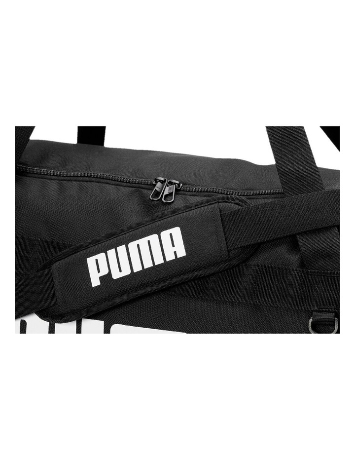 Challenger Duffel Bag image 4
