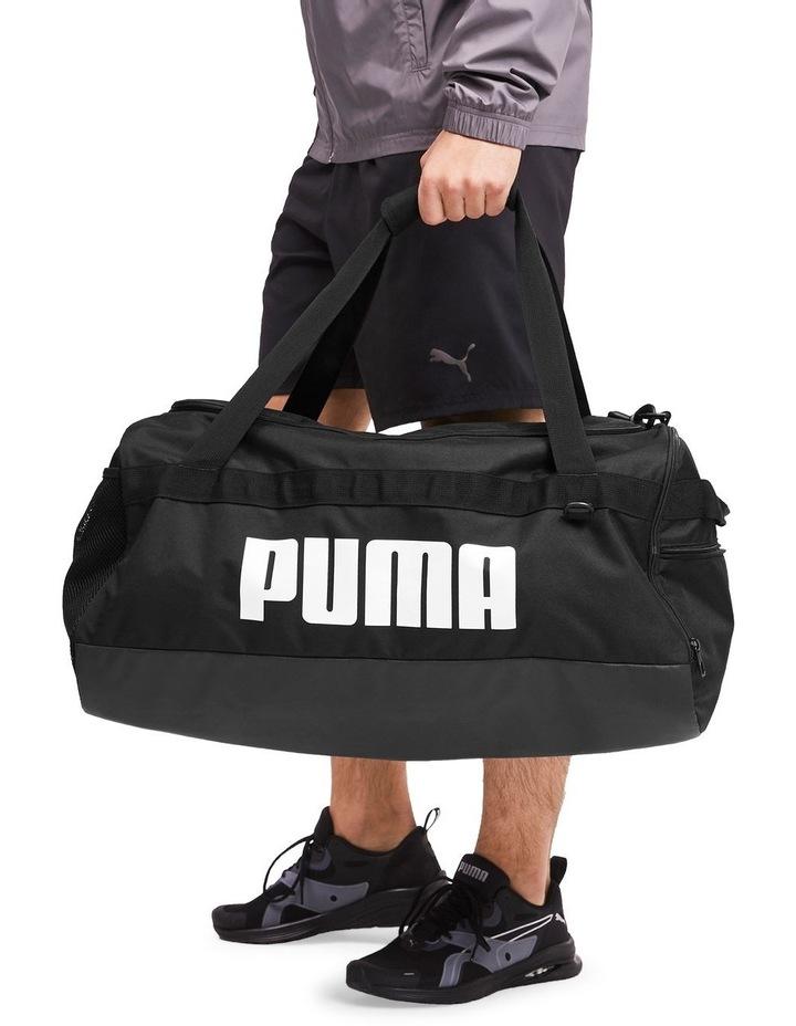 Challenger Duffel Bag image 5