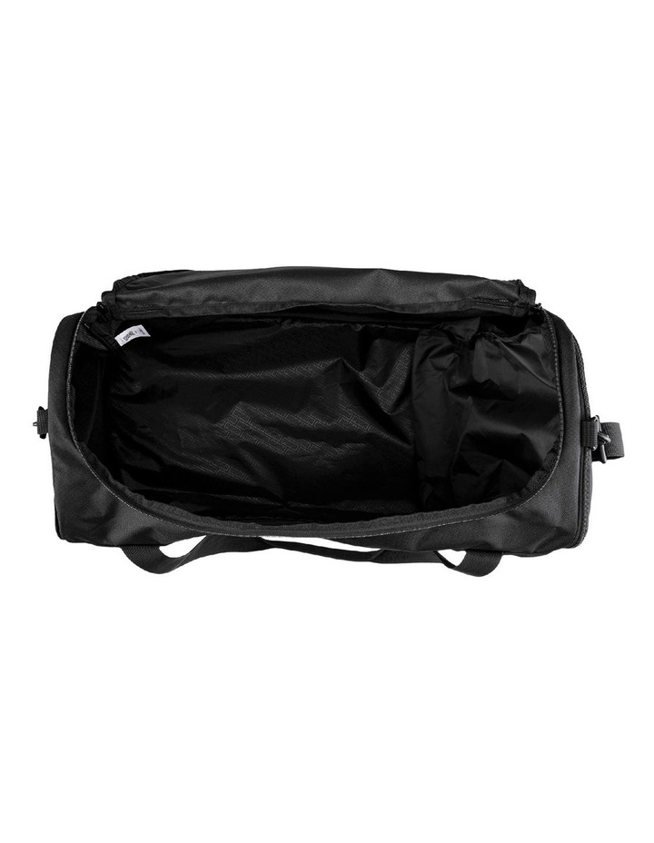 Challenger Duffel Bag image 6