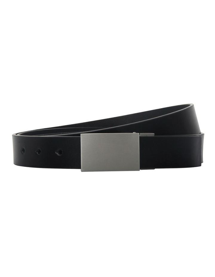 2 Buckle Belt Gift Pack image 2