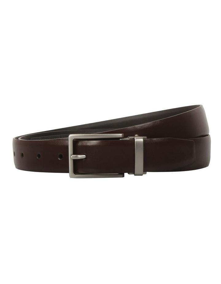 2 Buckle Belt Gift Pack image 3