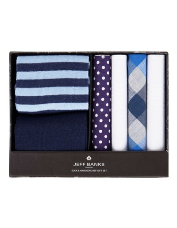 Gifts For Him Birthday Anniversary Christmas Gifts Myer