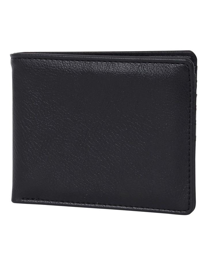 Billfold Wallet And Reversible Belt Gift Set image 3