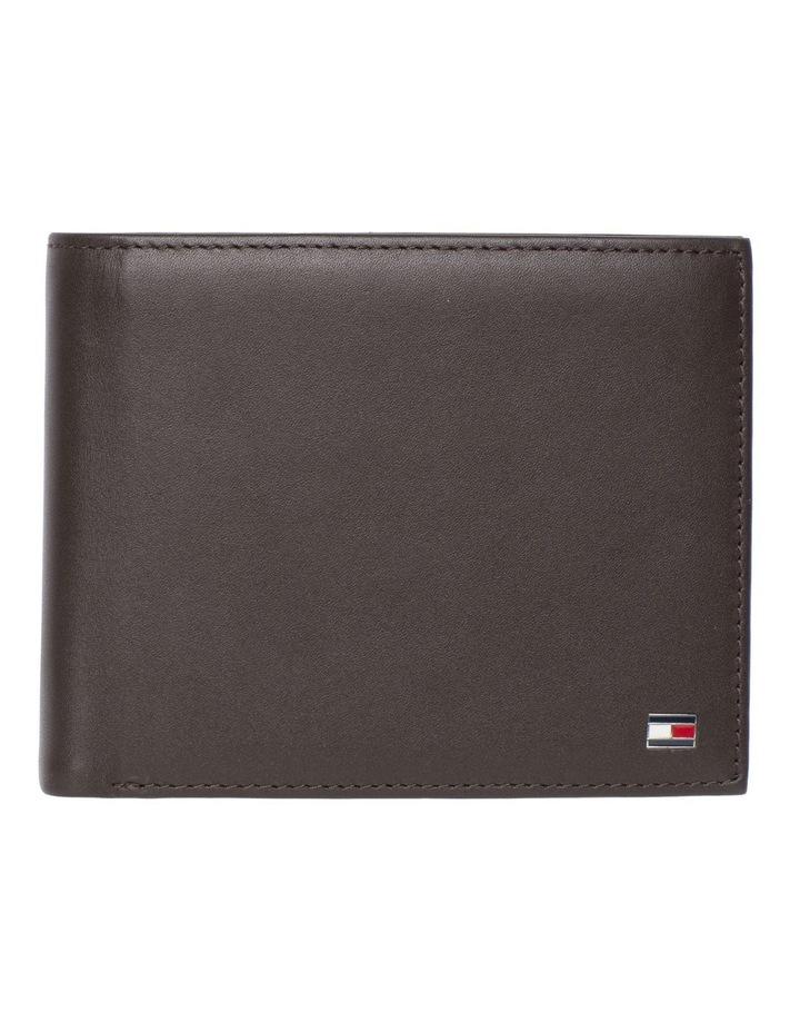 Eton Bifold Leather Wallet image 1