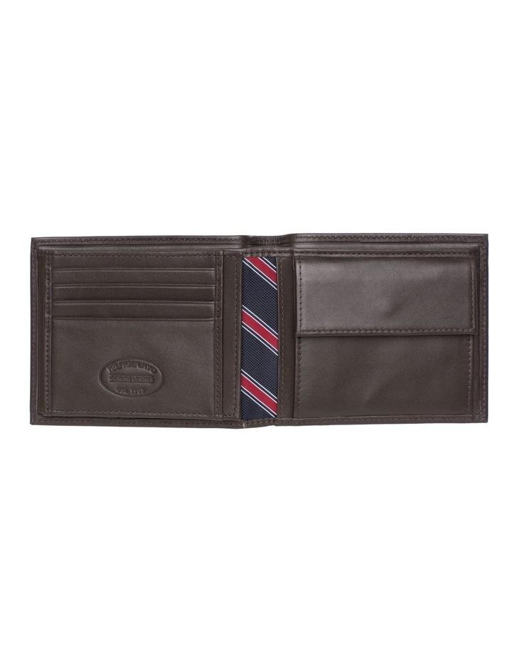 Eton Bifold Leather Wallet image 3