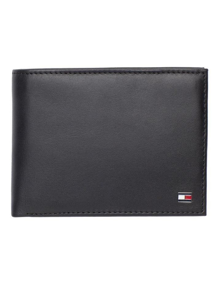 Eton Flap Pocket image 1