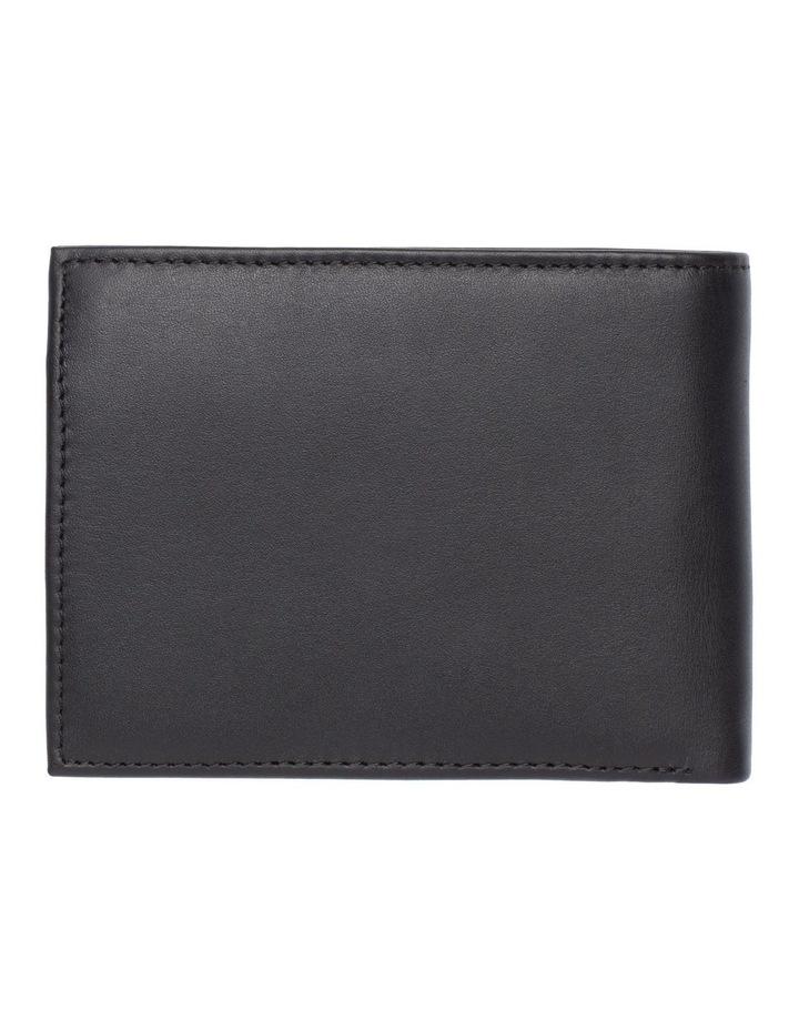 Eton Flap Pocket image 2