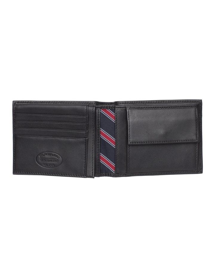 Eton Flap Pocket image 3