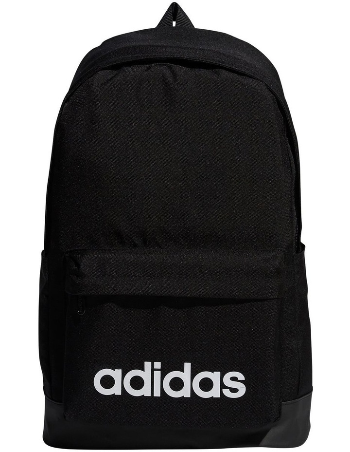 Classic Backpack image 1