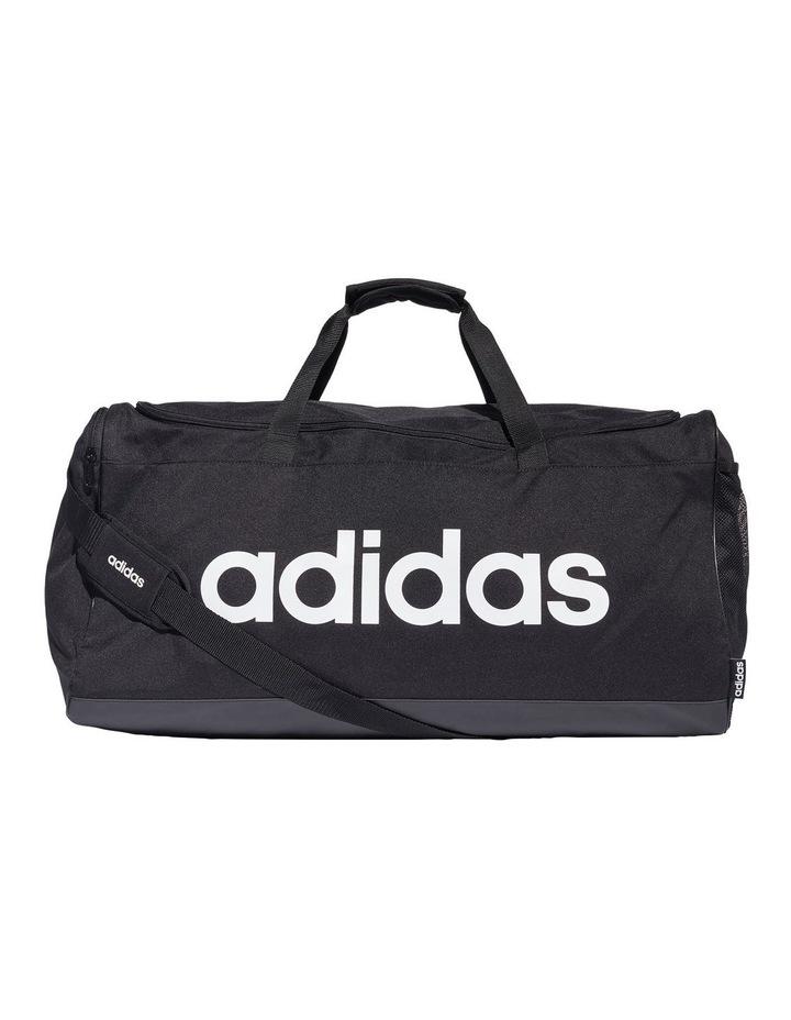 Duffle Bag image 1