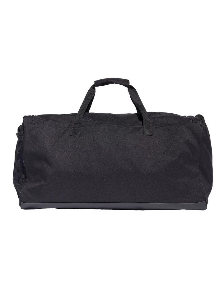 Duffle Bag image 2