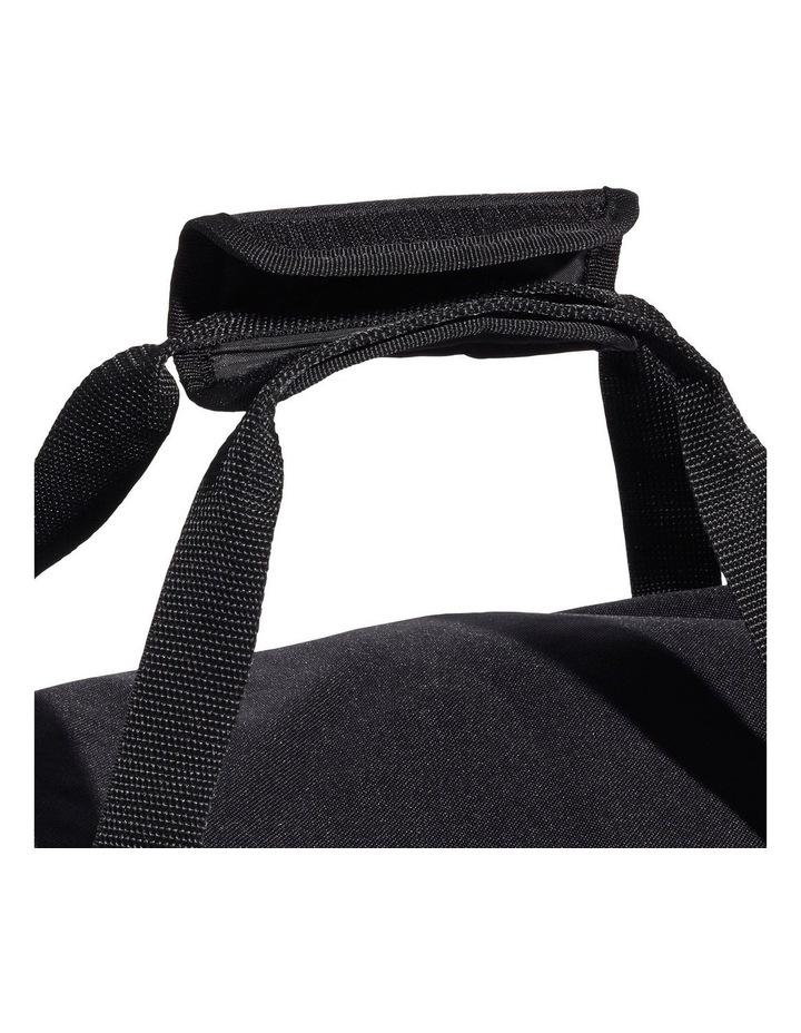 Duffle Bag image 3