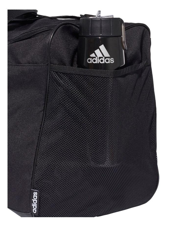 Duffle Bag image 4