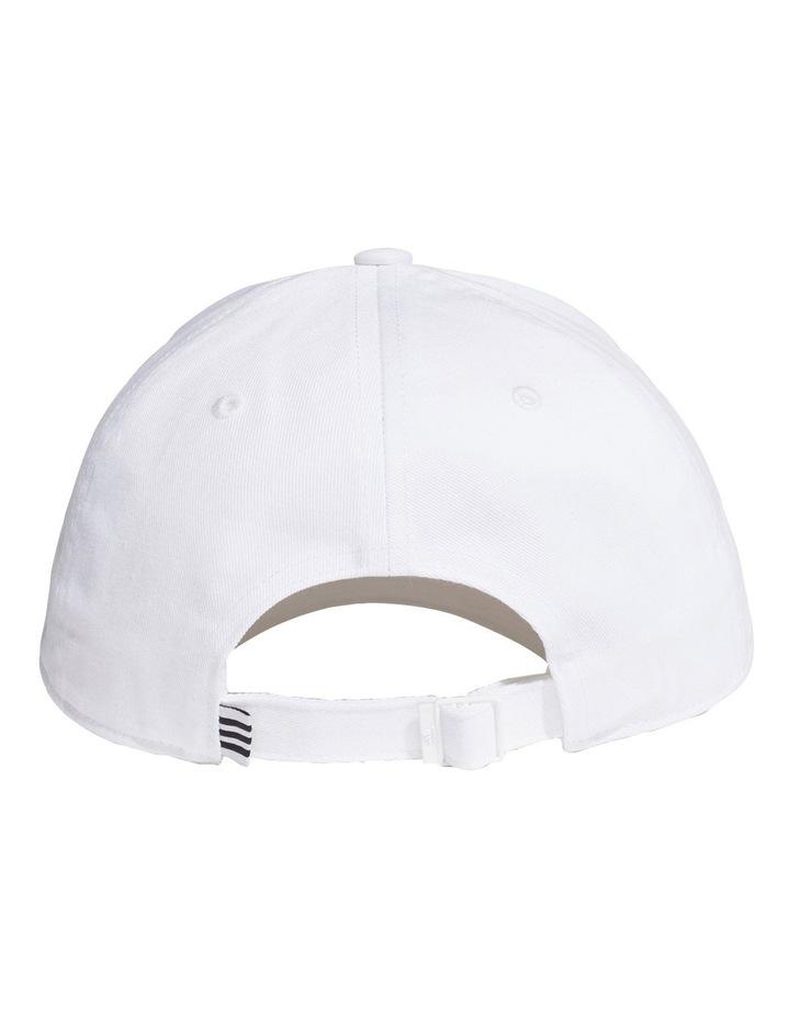 Baseball Cap image 2