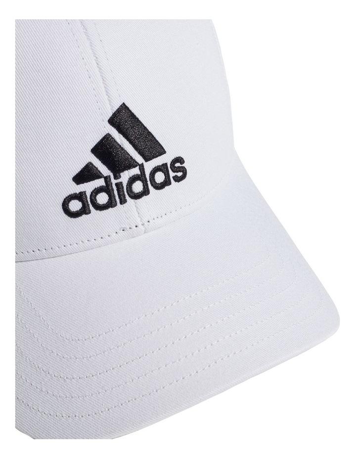 Baseball Cap image 3