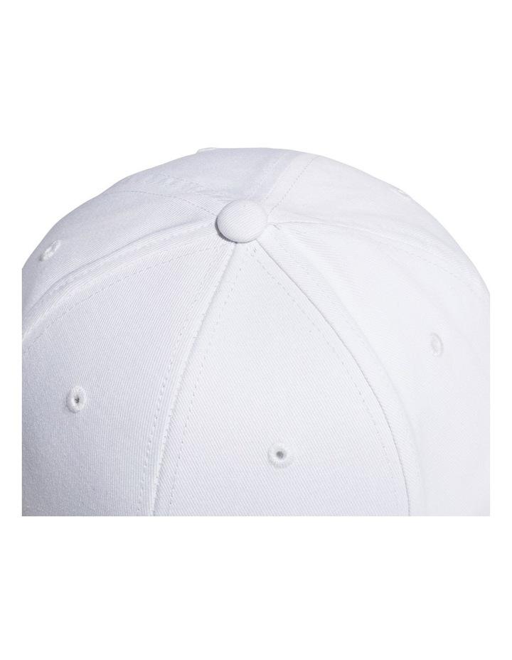 Baseball Cap image 4