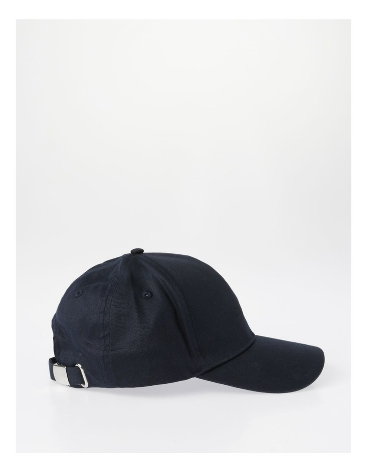 New York Baseball Capap image 2