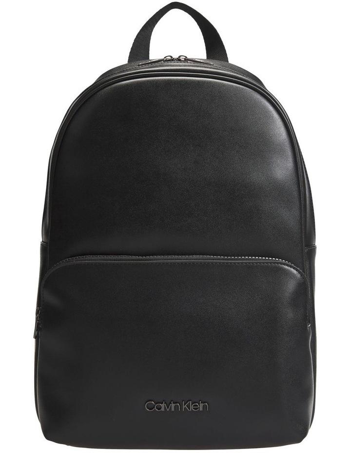 Ck Central Round Backpack image 1