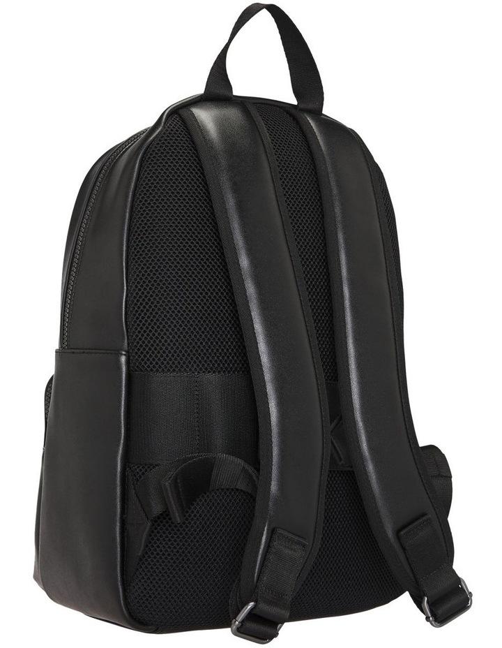 Ck Central Round Backpack image 2