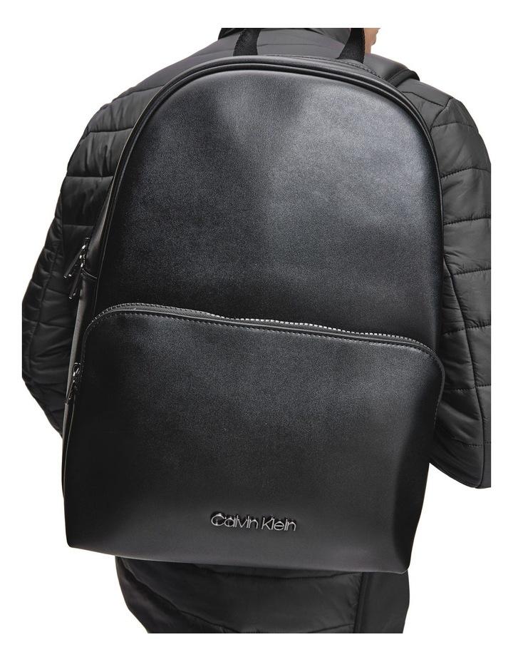 Ck Central Round Backpack image 4