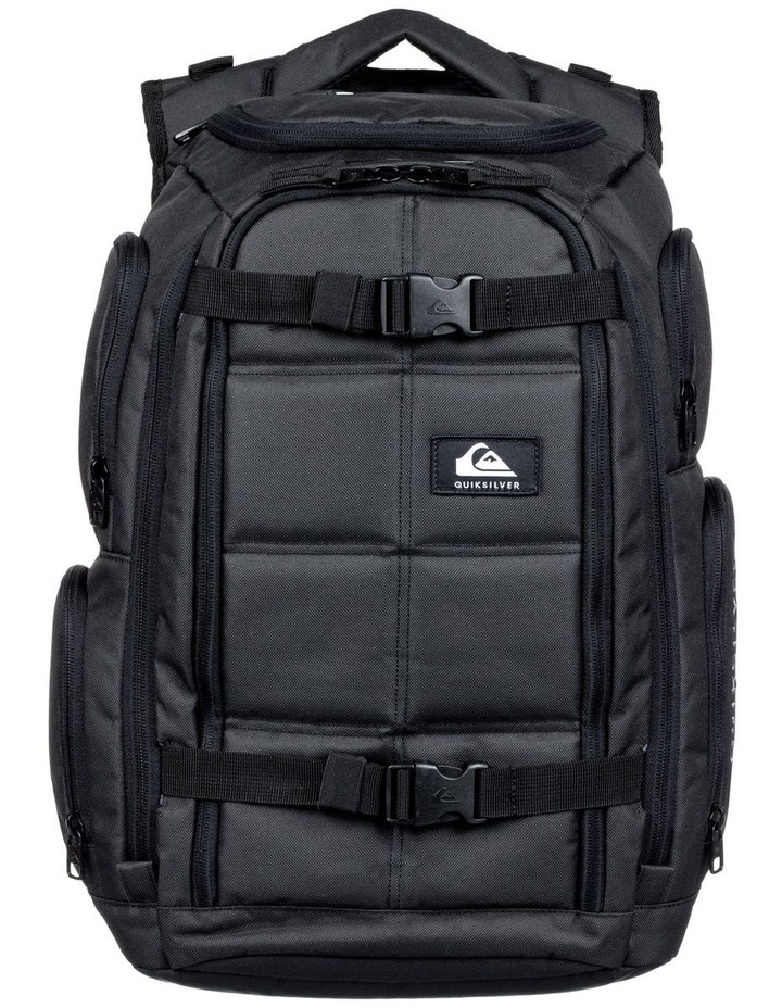 Grenade 25L Medium Backpack image 1