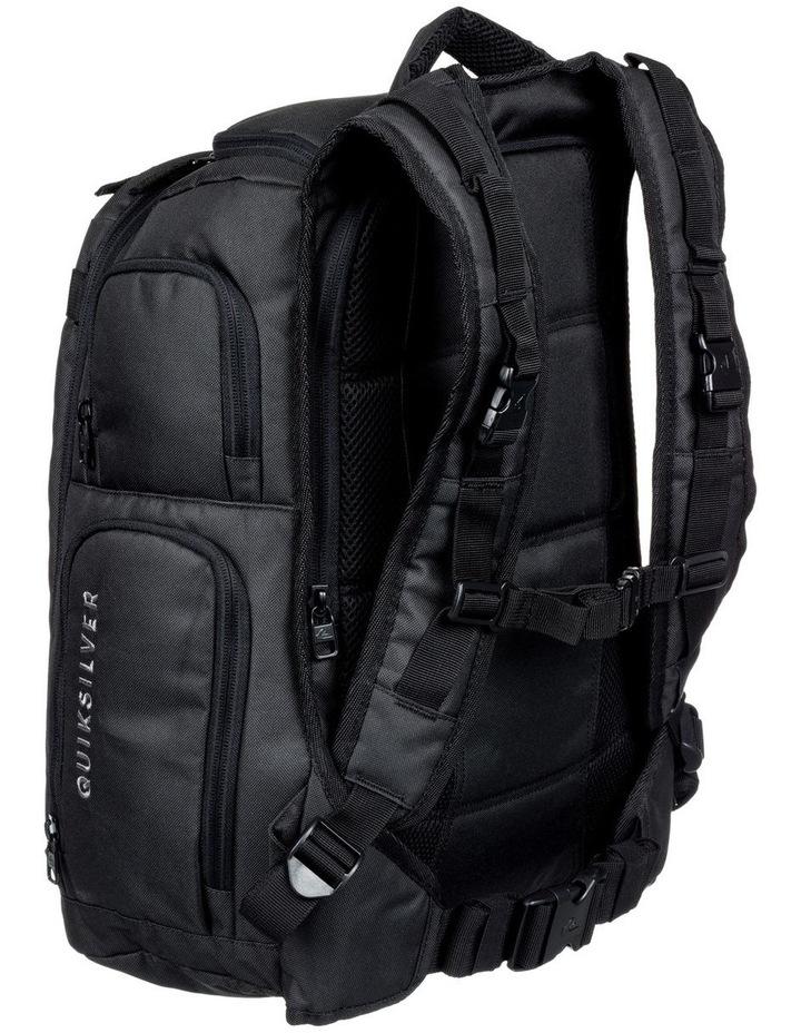 Grenade 25L Medium Backpack image 3