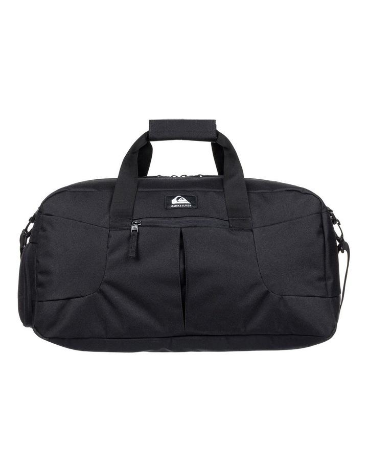 Shelter 43L - Medium Duffle Bag image 1