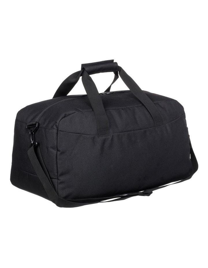 Shelter 43L - Medium Duffle Bag image 3