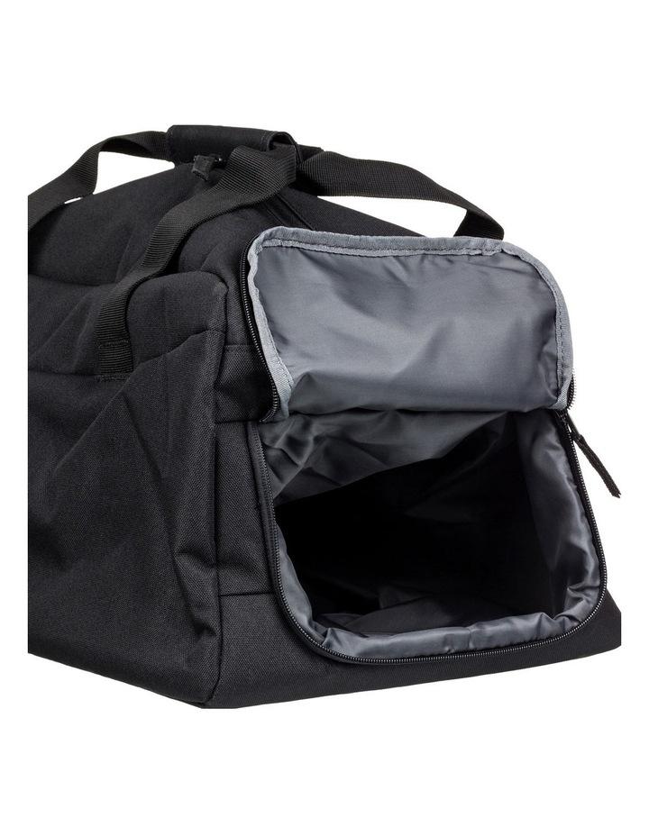 Shelter 43L - Medium Duffle Bag image 4