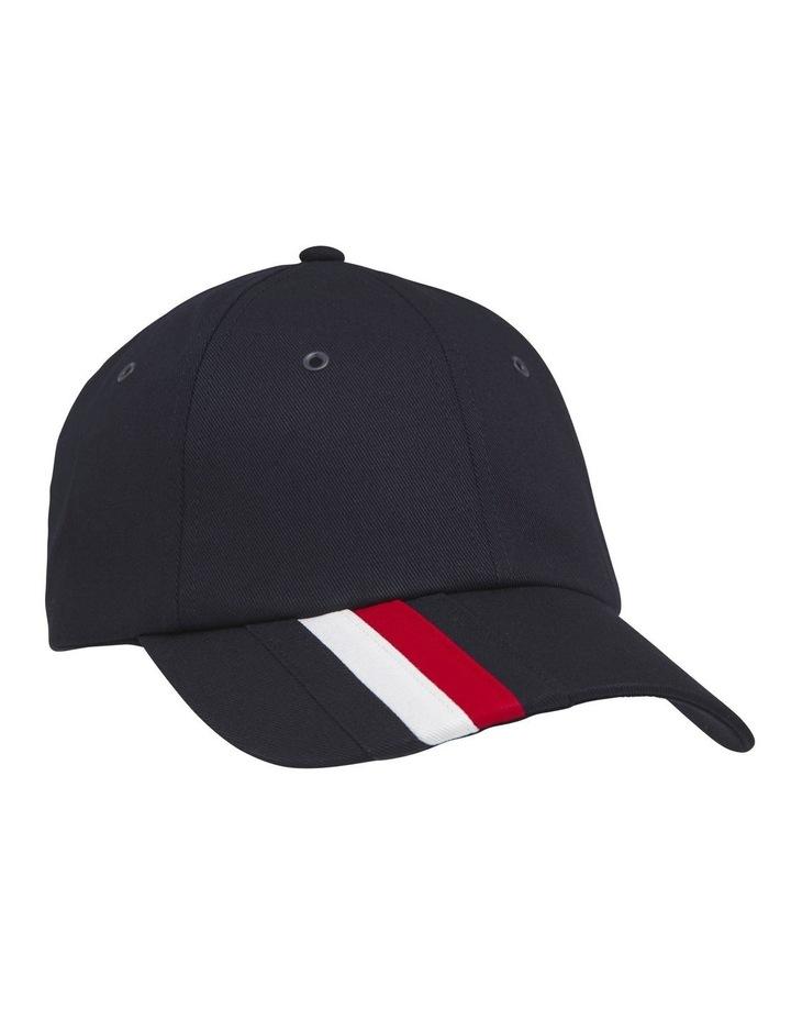 Corporate Cap image 1