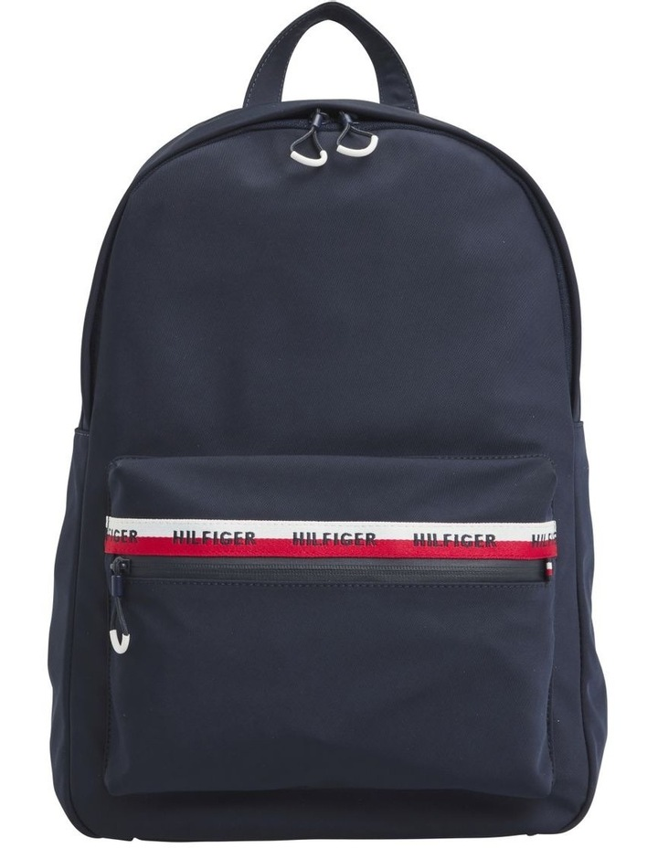 Urban Tommy Backpack image 1