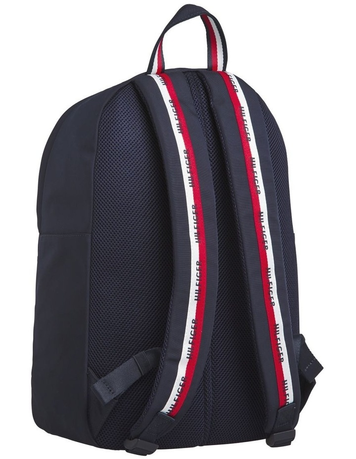 Urban Tommy Backpack image 2
