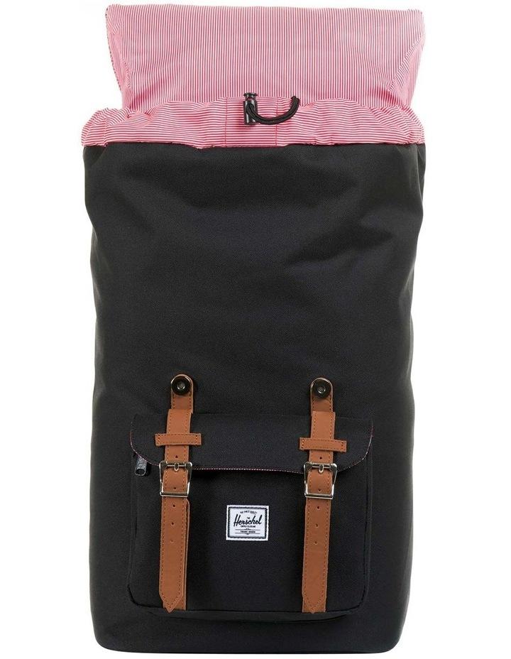 Little America Backpack image 2