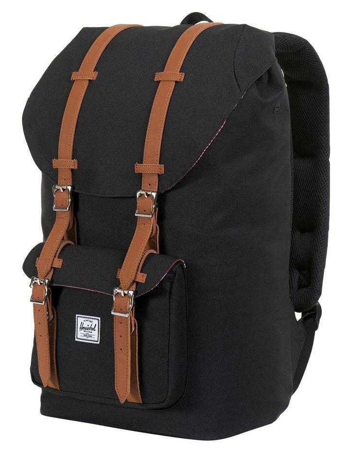 Little America Backpack image 3