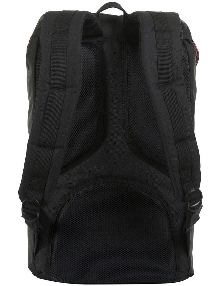 Little America Backpack image 4