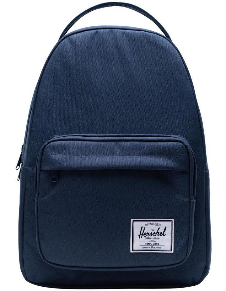 Miller Backpack image 1