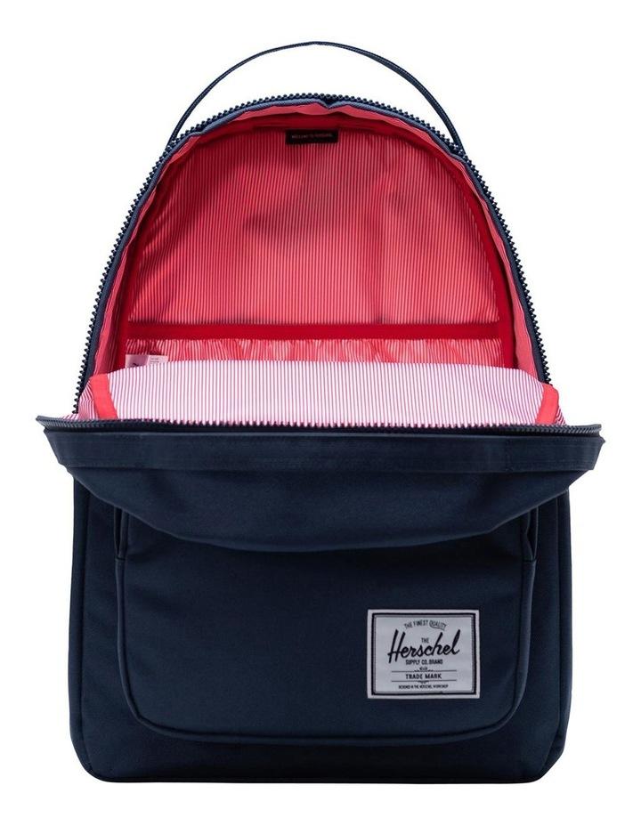 Miller Backpack image 2