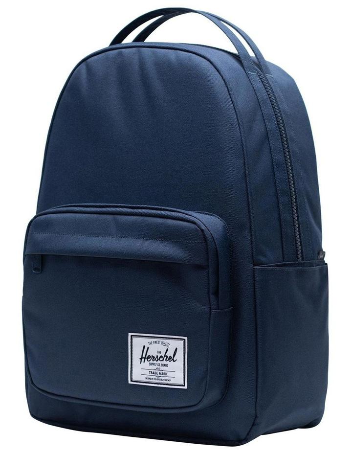Miller Backpack image 3